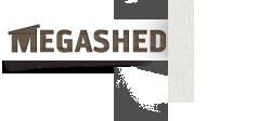 Megashed Blog